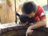 1010318台中兒童藝術館溜小孩:P3188673.jpg