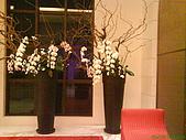 990528維多利亞酒店168PRIME乾式熟成牛排:DSC01095.JPG