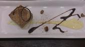 1011103梅友人~白木屋旗艦店:栗子蛋糕~巧喜歡栗子奶油的味道