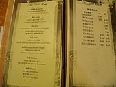 990606大溪巧歐˙里昂異國料理(晚餐):P6067411.JPG