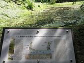 970730大溪後慈湖:生態池