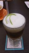 1011103梅友人~白木屋旗艦店:冰咖啡