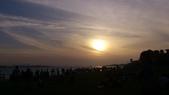 1020525杏子豬排&淡水夕陽:DSC_0087.jpg