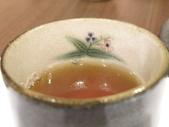 1010523大江藍屋日式料理~家聚:請用茶