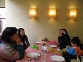 990307龍潭烏樹林午餐:都是媽媽經