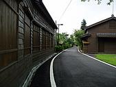 960615~17花蓮之旅:林田山