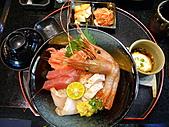 990926內湖鱗漁場&大湖公園:極品海鮮飯