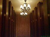 990528維多利亞酒店168PRIME乾式熟成牛排:DSC01096.JPG