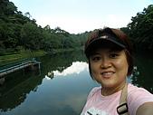 970730大溪後慈湖:龍過脈
