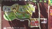 1010812台中老樹根魔法木工坊~親子同樂:DSC_0100.jpg