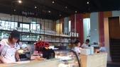 1010812台中Bug&Bee泰式創意料理:來自泰國的餐廳~台灣分店