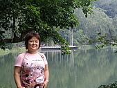970730大溪後慈湖:寧靜