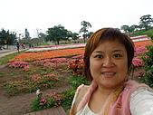 990409大溪10新竹:粉紅色的背心唷