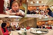 991223允昱2歲生日慶生會IN古華明皇樓:我們都是一家人.jpg