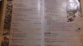 1010810天母鄉香美式墨西哥餐廳~下飛機第一餐:DSC_0037.jpg