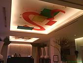 990528維多利亞酒店168PRIME乾式熟成牛排:DSC01098.JPG