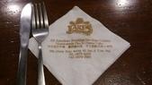 1010810天母鄉香美式墨西哥餐廳~下飛機第一餐:DSC_0042.jpg