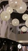 1010331誠品裡的KIKI餐廳:DSC_0027.jpg