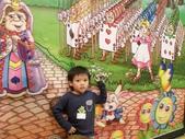1010318台中兒童藝術館溜小孩:P3188631.jpg