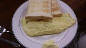 1010810天母鄉香美式墨西哥餐廳~下飛機第一餐:起司煎蛋~小朋友的