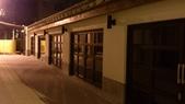 1020525杏子豬排&淡水夕陽:DSC_0124.jpg