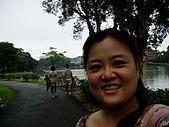 970601內湖碧湖公園~汐止新山夢湖~北海一周:碧湖公園1.jpg