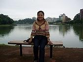 970601內湖碧湖公園~汐止新山夢湖~北海一周:碧湖公園2.jpg