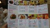 1050306梅友人新年第一聚:DSC_0087.jpg