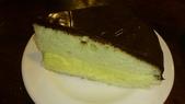 1010810天母鄉香美式墨西哥餐廳~下飛機第一餐:這就還好了,海綿蛋糕部分有點乾