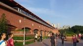 1020525杏子豬排&淡水夕陽:DSC_0065.jpg