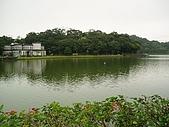 970601內湖碧湖公園~汐止新山夢湖~北海一周:碧湖公園3.jpg
