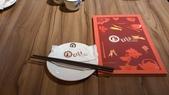 1010331誠品裡的KIKI餐廳:誠品裡的KIKI