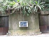 970730大溪後慈湖:軍事隧道