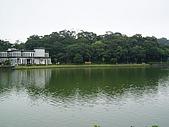 970601內湖碧湖公園~汐止新山夢湖~北海一周:碧湖公園4.jpg