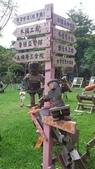1010812台中老樹根魔法木工坊~親子同樂:DSC_0109.jpg
