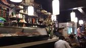 1010413平鎮黑潮魚料理:很有日式居酒屋的FU