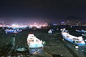 台北淡水三芝一日遊:971228_012.jpg