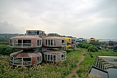 台北淡水三芝一日遊:971228_014.jpg