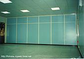 素色板隔間:藍色隔間5-01.jpg
