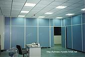 素色板隔間:藍色隔間5-02.jpg