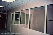 素色板隔間:粉紅隔間5-01.jpg