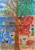 2013-我最喜歡的樹-低年級組獲獎作品:優選_洪德傛_彰化縣新港國小_我最喜歡的樹.JPG