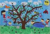 2013-我最喜歡的樹-低年級組獲獎作品:入選_陳姿嬑_台南市文元國小_我最喜歡的樹-桑樹.JPG