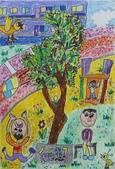 2013-我最喜歡的樹-低年級組獲獎作品:優選_陳瑋宏_雲林縣元長國小_無患子.JPG