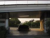 2013-10-26台南 仁德 都會公園:2013-10-26台南都會公園 011.JPG