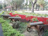 2013-02-07台南百花祭(台南公園):台南百花祭 001.JPG