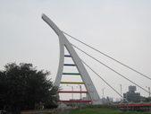 2013-09-30台南運河 新臨安橋(總舖師 電影場景):2013-09-30新臨安橋 002.JPG