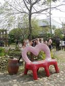 2012-02-26嘉義 新港 板頭社區:2012-02-26板頭社區 007.JPG