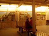 2012-03-01國立台灣歷史博物館:2012-03-01國立台灣歷史博物館 006.JPG