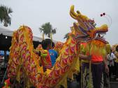 2013-11-02台南 北門 鯤鯓王 平安鹽祭:2013-11-02平安鹽祭 021.JPG